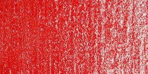 Carmine Red D