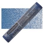 Cerulean Blue B