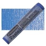 Cerulean Blue D
