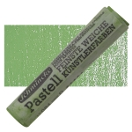 Chrom Oxide Green D