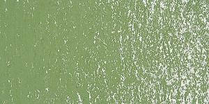 Chromium Oxide Green B