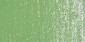 Chromium Oxide Green D