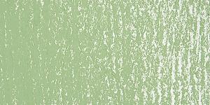 Chromium Oxide Green H