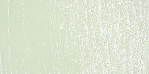 Chromium Oxide Green O