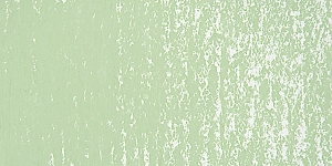 Chromium Oxide Green M