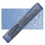 Cobalt Blue Tone B