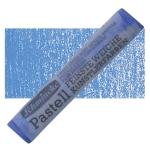 Cobalt Blue Tone D