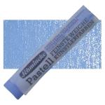 Cobalt Blue Tone H