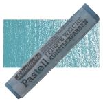 Cobalt Turquoise B