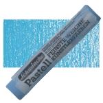 Cobalt Turquoise D