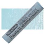 Cobalt Turquoise M