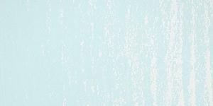 Cobalt Turquoise O