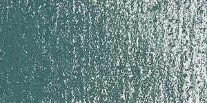 Cold Green Deep D