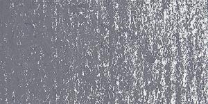 Cold Grey H