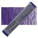 Deep Violet B