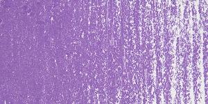 Deep Violet H