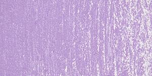 Deep Violet M