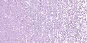 Deep Violet O