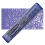 Delft Blue H