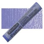 Delft Blue M
