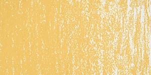 Gold Ochre H