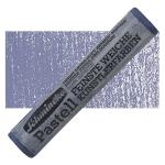 Gray Blue1 D