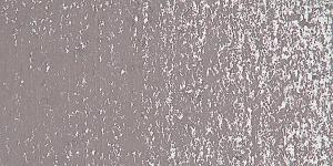 Gray Violet H