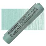 Green Pearl H