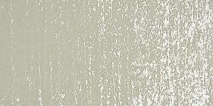 Greenish Gray 1 M
