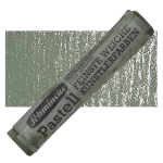 Greenish Gray 2 D