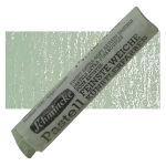 Greenish Gray 2 H