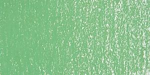 Leaf Green 1 D