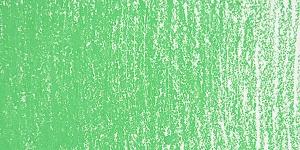 Leaf Green 1 H