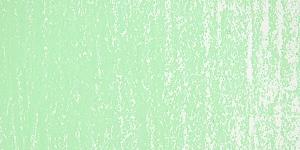 Leaf Green 1 O