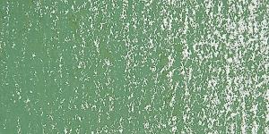 Leaf Green 2 D