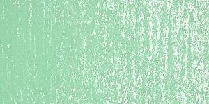 Leaf Green 2 M