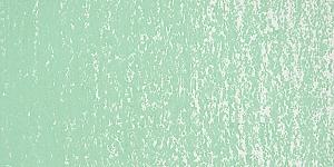 Leaf Green 2 O