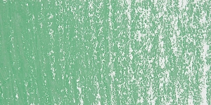 Leaf Green Deep M