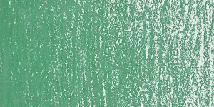 Leaf Green Deep H