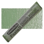 Leaf Green1 B