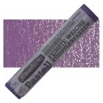 Manganese Violet B