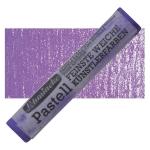 Manganese Violet D