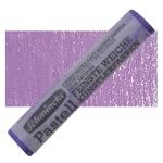 Manganese Violet H