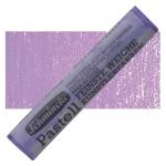 Manganese Violet M