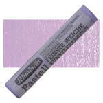 Manganese Violet O