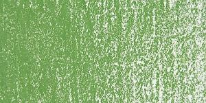 May Green B