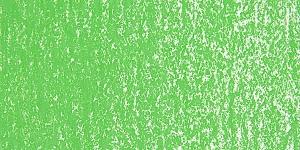 May Green D
