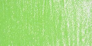May Green H