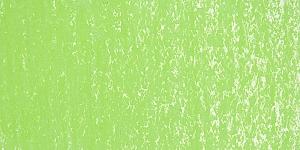 May Green M