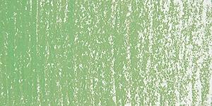 Mossy Green 1 B